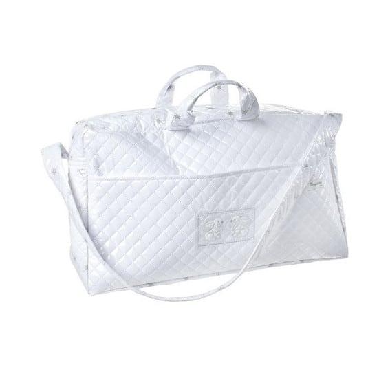 sac de voyage basile