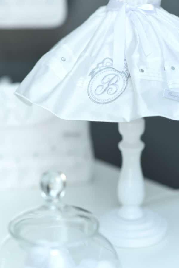 Lampe De Chevet Pure 1