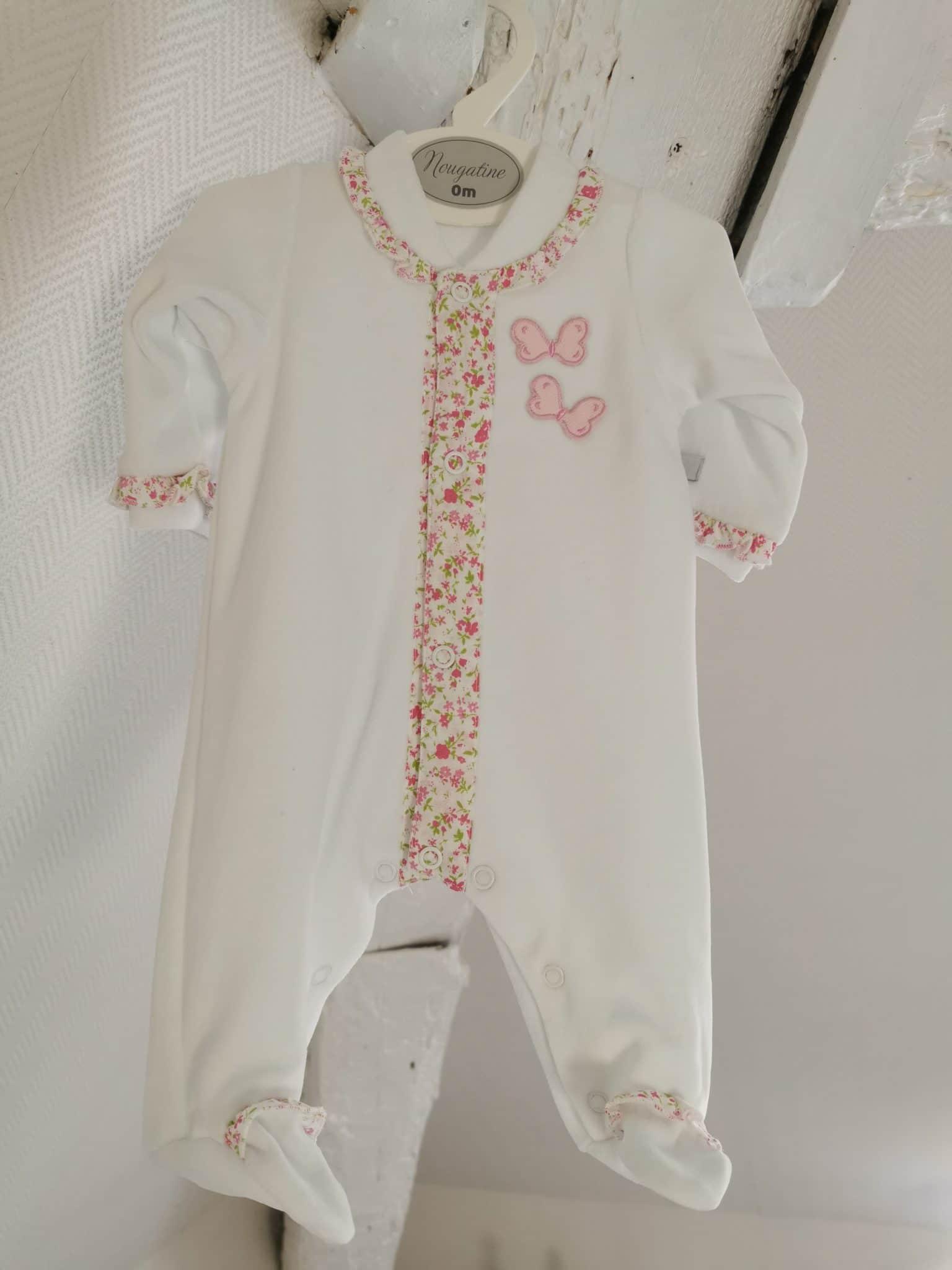 pyjama tara