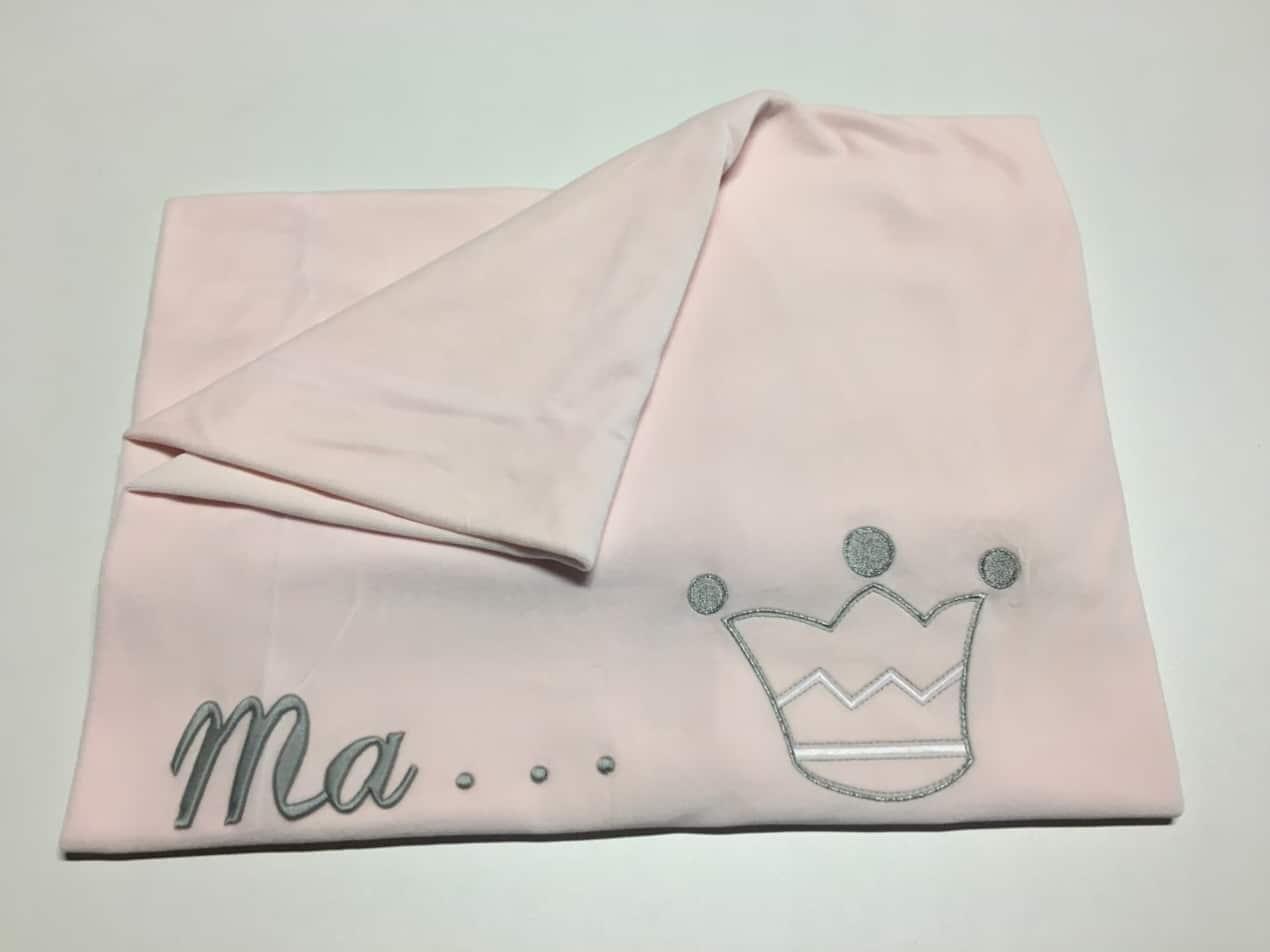 couverture princesse